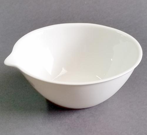 cápsulas porcelana