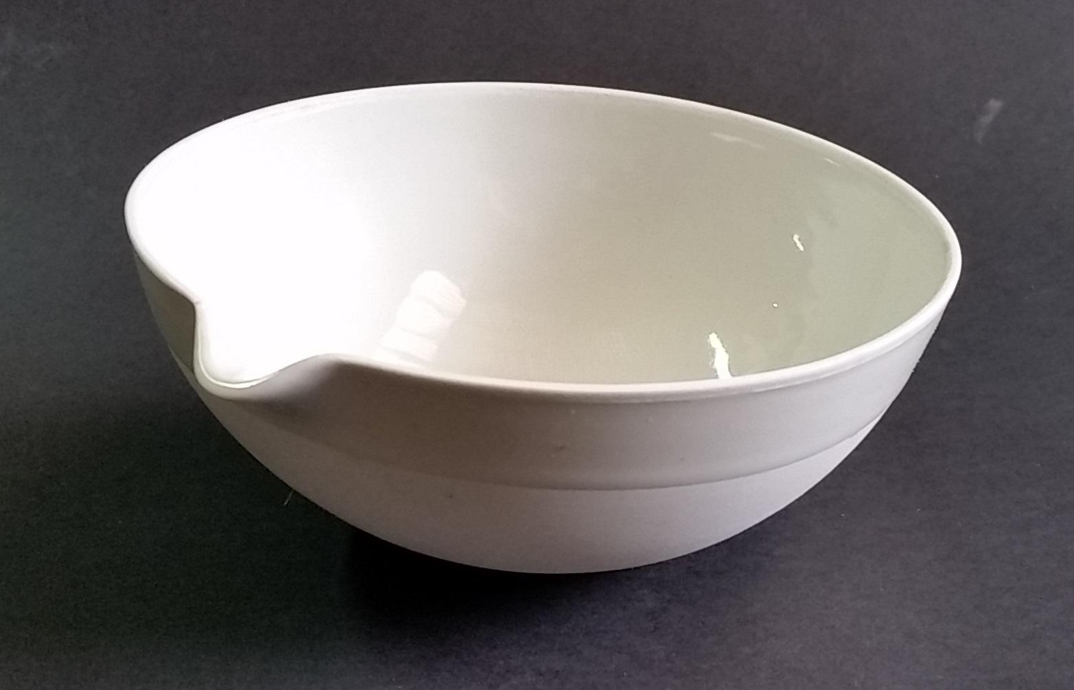 C psulas porcelana con fondo redondo hermanos lamo for Marcas de vajillas de porcelana