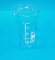 Vasos de precipitados, graduados, forma alta. SIMAX. ISO 3819, DIN 12.331.