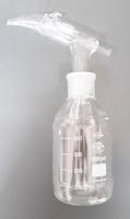 Dosificador de Kipp de 1 y 2 ml.